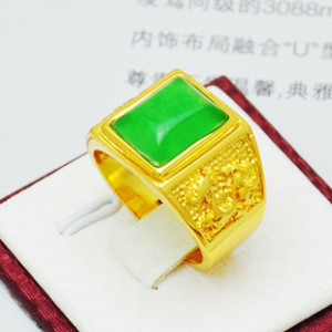 Chow Tai Fook Rings Buy Online