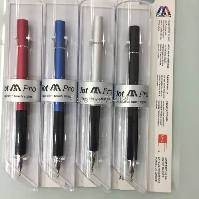 luxuly brand sp-1 Fine Point universal Capacitive SCREEN Touch Stylus Pen for Apple iPad Galaxy sony LG Free Shipping(China (Mainland))