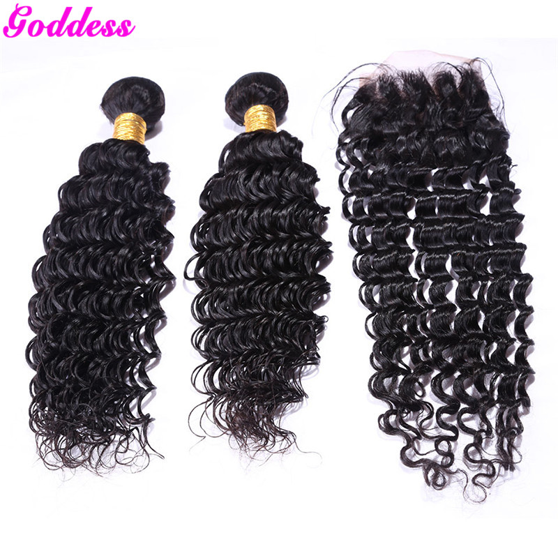 Здесь можно купить  Ali Moda Brazilian Deep Curly With Closure 4 Bundles With Closure 6a  Brazilian Deep Wave With Closure Human Hair With Closure  Ali Moda Brazilian Deep Curly With Closure 4 Bundles With Closure 6a  Brazilian Deep Wave With Closure Human Hair With Closure  Волосы и аксессуары