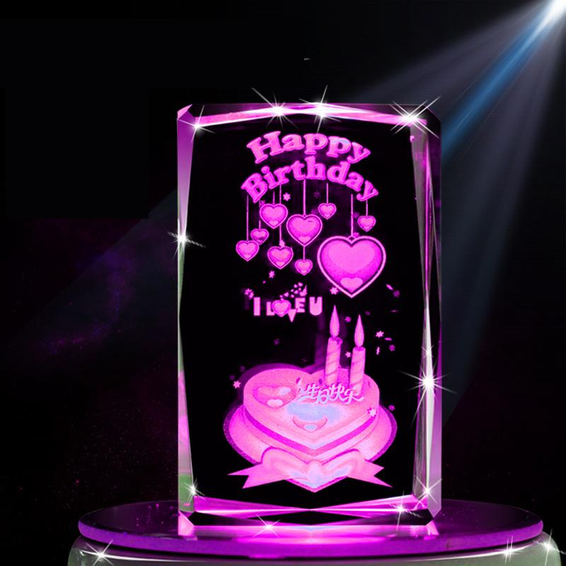 Best Birthday Gift For Girl In India
