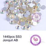 Jonquil AB SS3