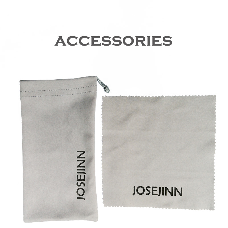 accessories of glasses