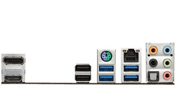 Материнская плата для ПК For asus Z97/ar Z97 DDR3 , LGA 1150 Pentium /celeron /core i7 /i5 /i3 HDMI + ATX 32 Z97-AR