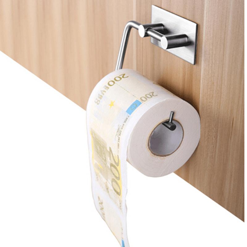 Acier distributeur de serviettes en papier promotion for Porte serviette en papier