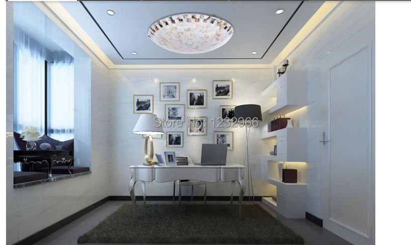eclairage led plafond maison. Black Bedroom Furniture Sets. Home Design Ideas