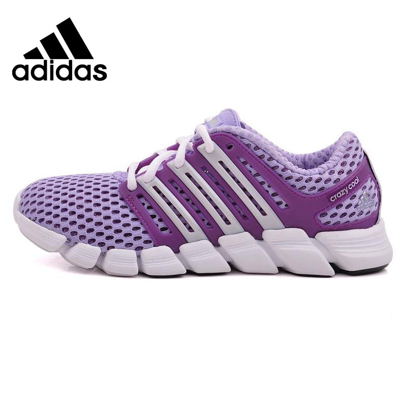 adidas women's climacool shoes