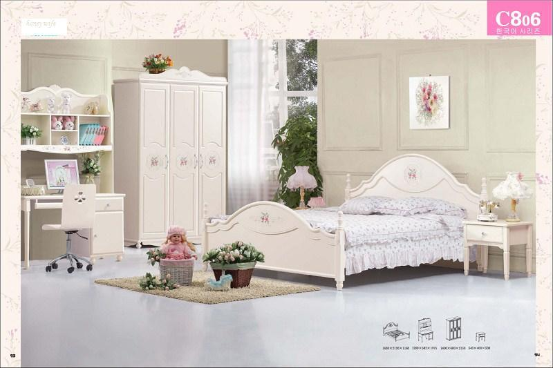 The mediterranean style beds elegant beds home designs for Mediterranean style bedroom furniture