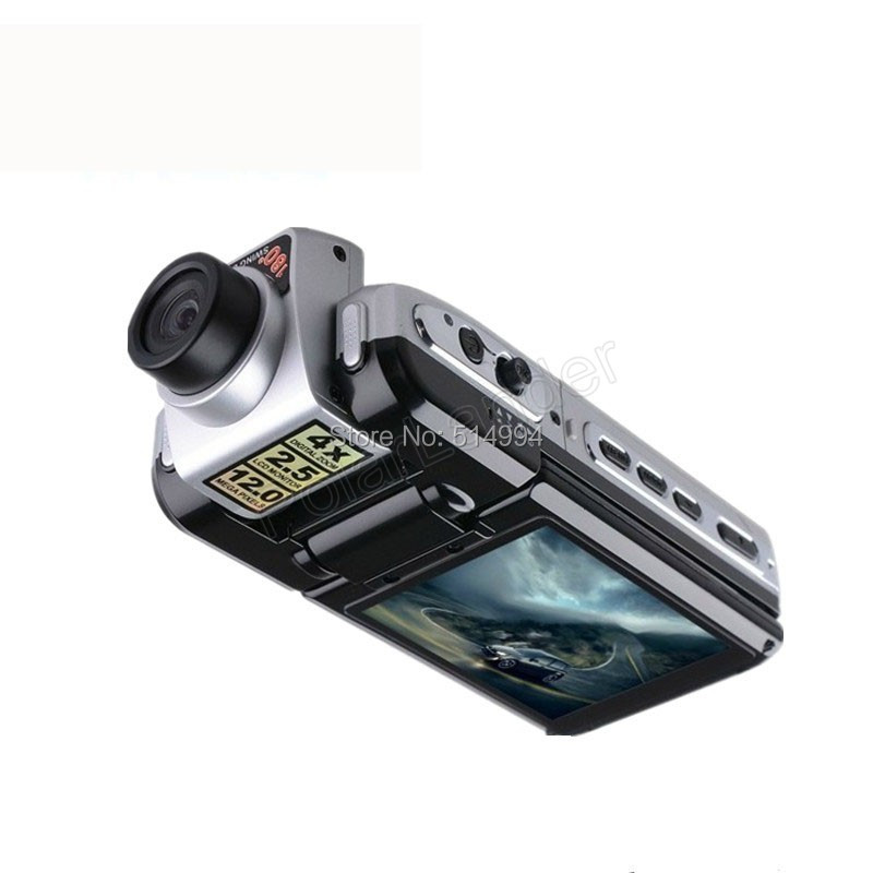 2015  HOT  2.5 Inch TFT LCD HD DVR  Car Dvrs 30fps MIPG 120 Degree Swing Lens Night Vision Video Recorder F900LHD Camera<br><br>Aliexpress