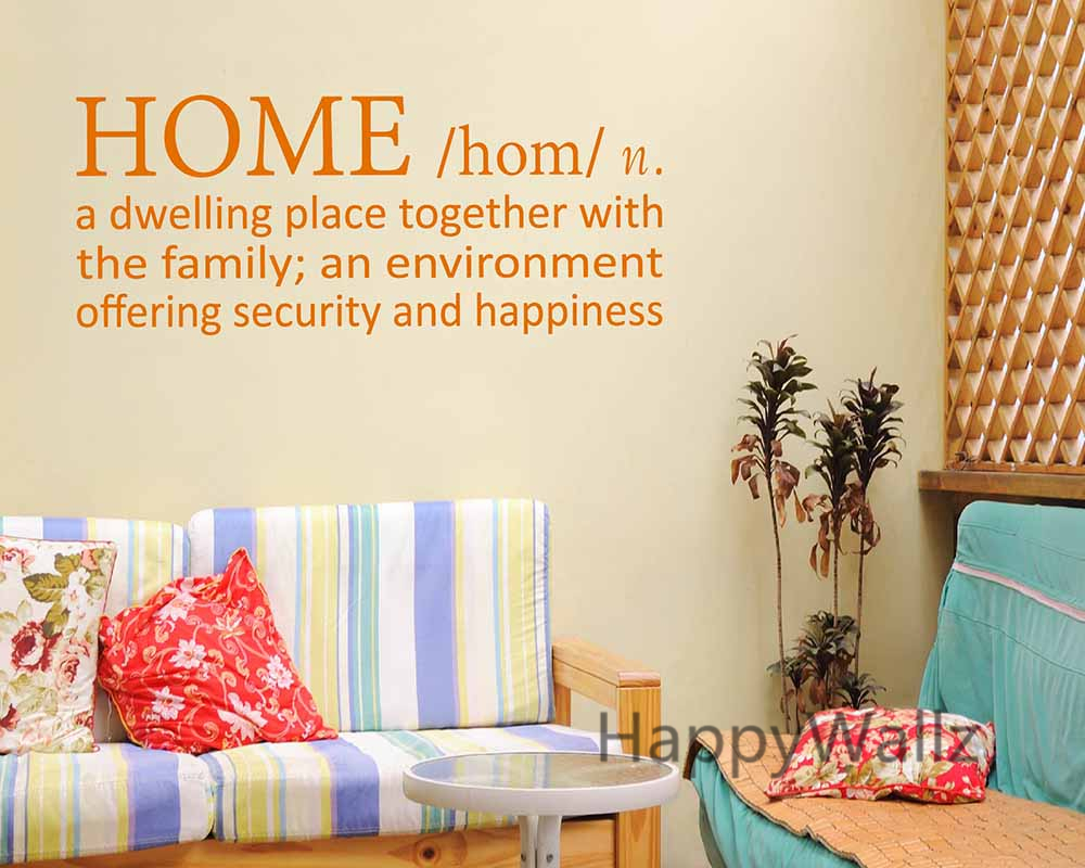 Decorate Definition 28 Images Meaning Of Home Decor