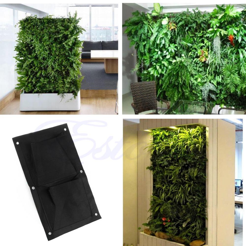 vertical planteur mur promotion achetez des vertical