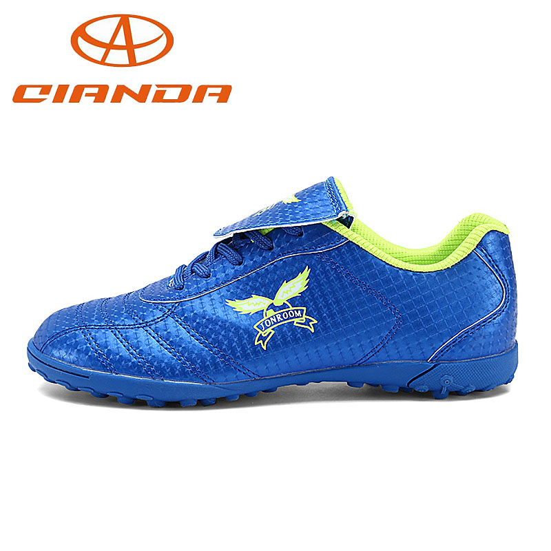 Professional Free Shipping New Design Sport Skidproof <font><b>Soccer</b></font> <font><b>Shoes</b></font> 2015