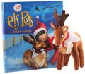 Elf on the Shelf Elf Pets Holiday Reader s Gift Bundle 10pcs Reindeer Tradition Story book
