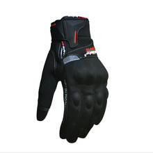 Motorcycle Gloves Off-road Racing Gloves Drop Resistance Touch Screen Gloves Guantes Moto Luvas Alpine Motocross Stars(China (Mainland))