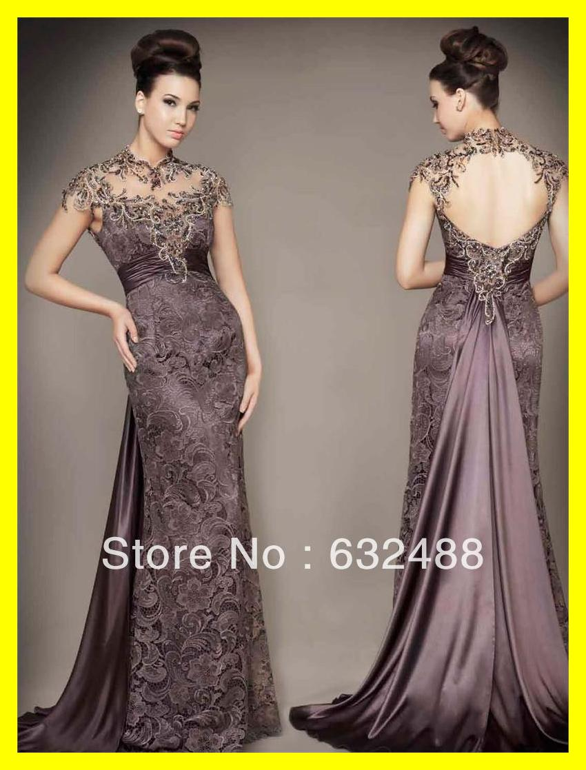 Perfect prom dress shops designer dresses uk design a Designer clothes discounted