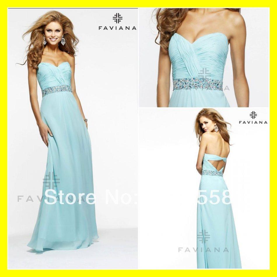 Prom Dress Shops In Grand Rapids Mi - Ocodea.com
