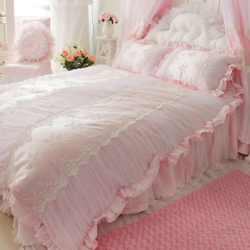 princess bedding full size 1