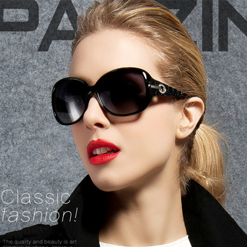 Branded Sunglasses Online