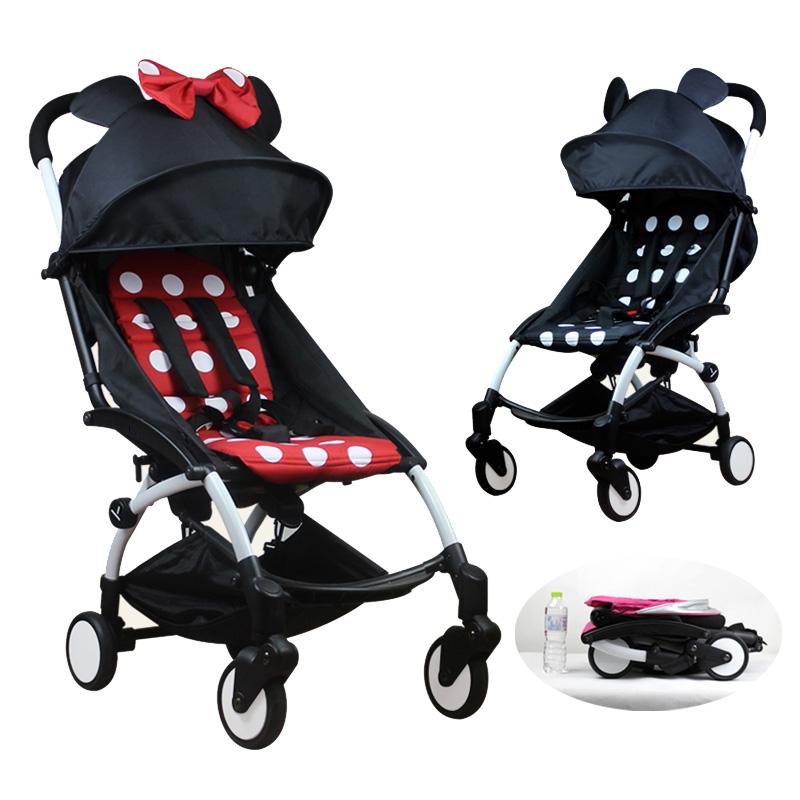 achetez en gros babyzen poussette en ligne des. Black Bedroom Furniture Sets. Home Design Ideas