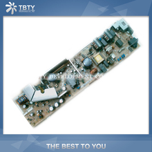 Printer Power Supply Board For HP 3550 3500 3700 HP3550 HP3500 HP3700 Power Board Panel On Sale