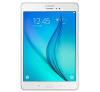 2015 hot sale Original Genuine Samsung GALAXY Tab 5 Samsung T355C Android5.0C Quad-core 8 inches RAM 2gb ROM 16gb Free shipping