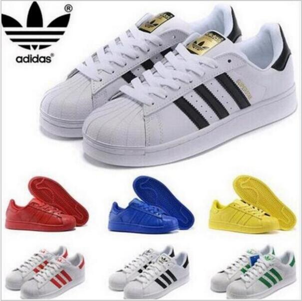 adidas stan smith aliexpress avis adidas superstar aliexpress avis