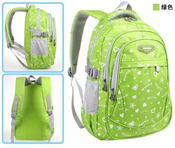 Марка малыш мешок воздухопроницаемый рюкзаки дети школа сумки путешествие рюкзак ...