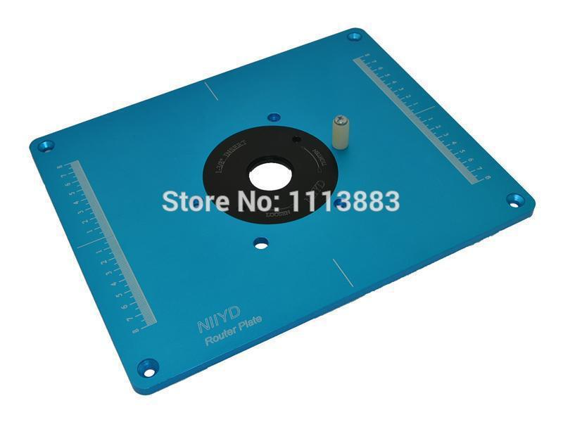 Trend rti router table insert plate choice image wiring table and router table insert plate nz choice image wiring table and diagram router table insert plate nz keyboard keysfo Gallery