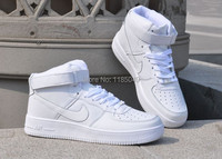Ежедневник NiKEeINGlys 2015 1 07 , Air Force 1