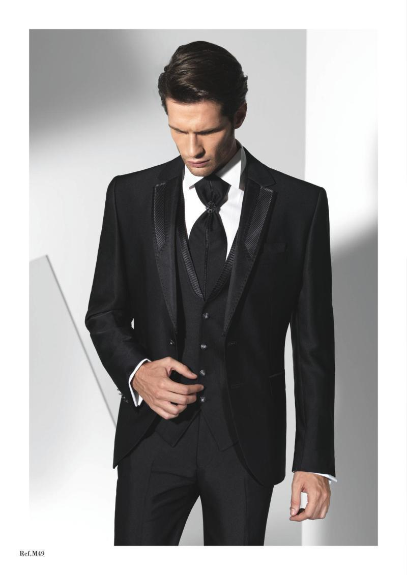 Discover the best Men's Suits in Best Sellers. Find the top most popular items in Amazon Best Sellers.