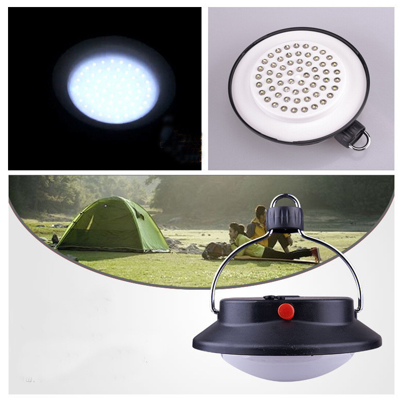 Buy camping equipment lampara outdoor - Lamparas de exterior led ...