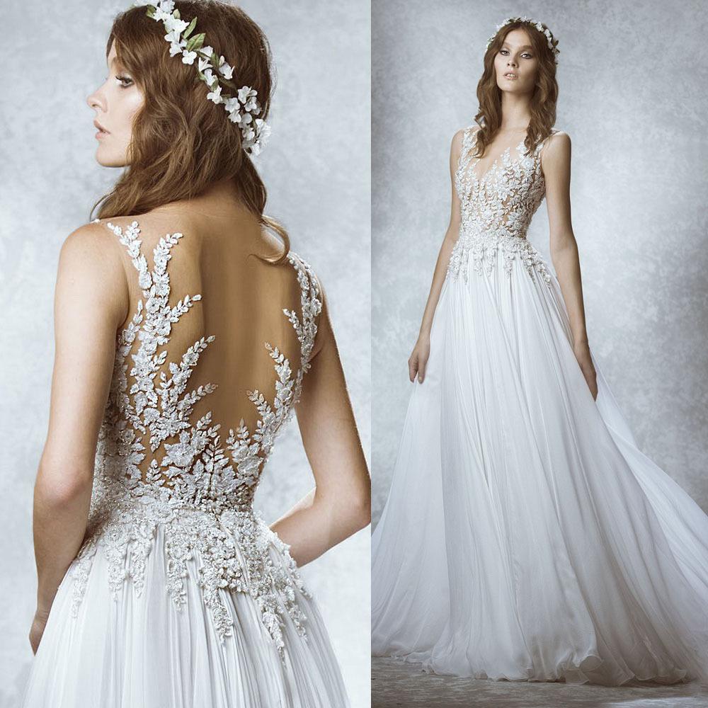 Liquidation Wedding Dresses. sale dress 198 wedding quinceanera ...