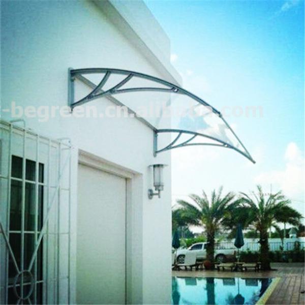 Polycarbonate patio couvre achetez des lots petit prix for Fenetre 80x120
