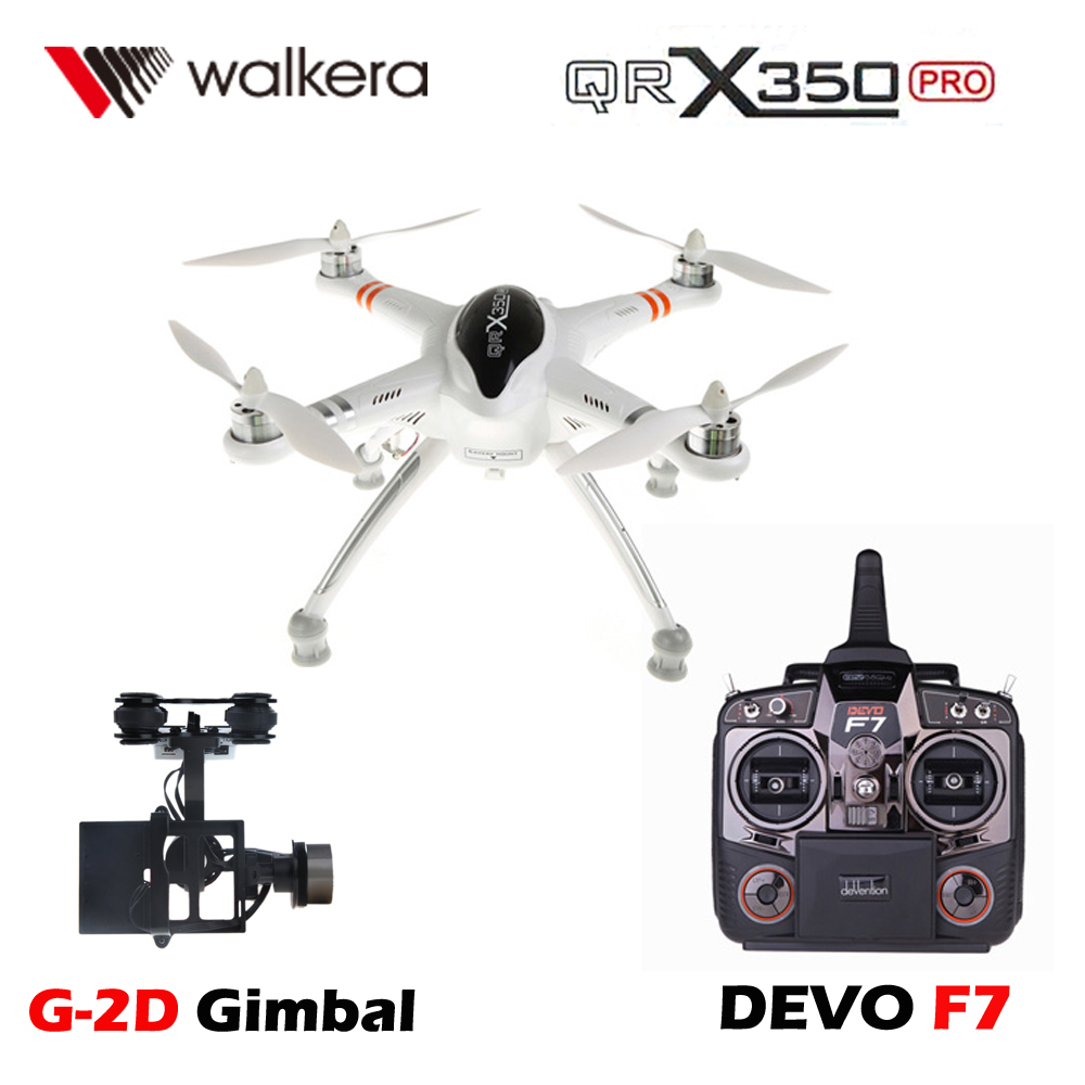 rc helicopter for gopro with 32325658576 on Gopro Hero 3 Fpv Cable furthermore Matrice 210 R  Quadcopter P4404 furthermore Showthread besides 10 Best Drones Reviews Market additionally Align T REX 550 600 FL Flybarless Rotorkopf Komplett Mit Ts H60HKOMP.