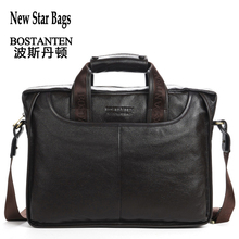 leather bag price