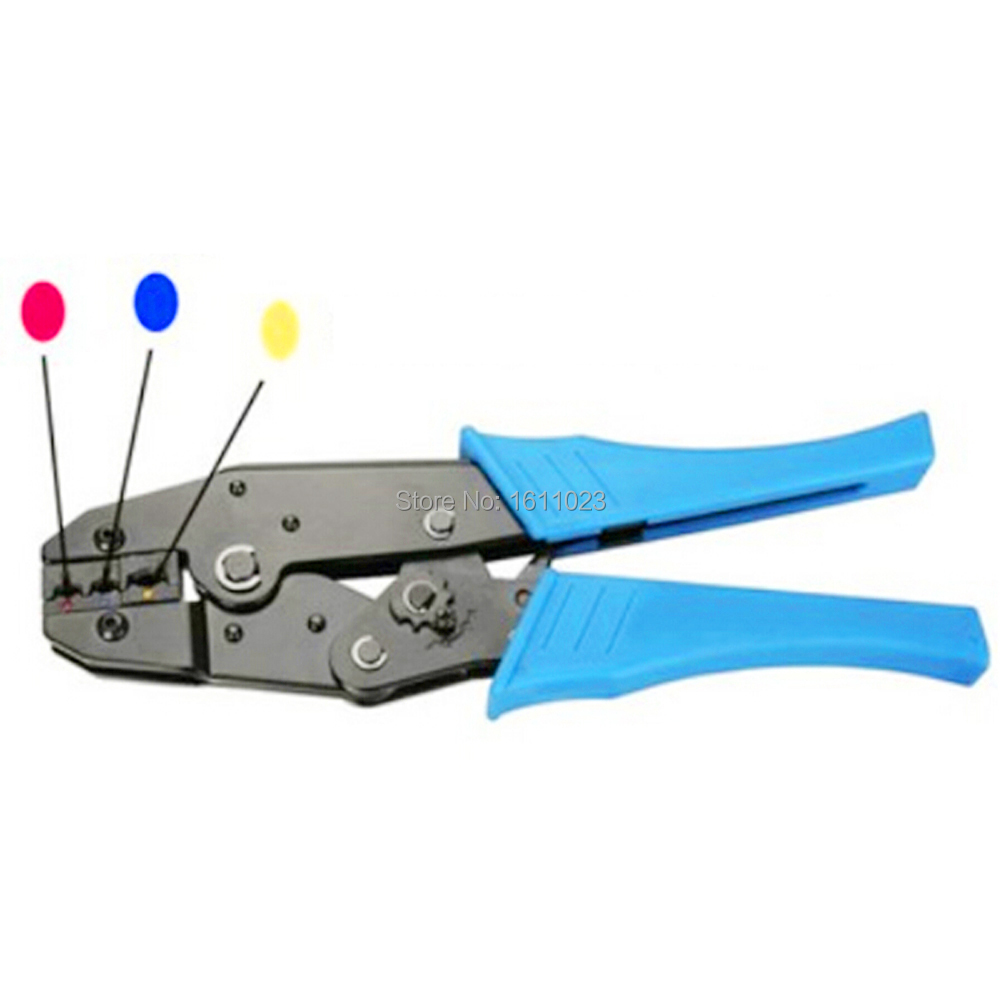 ratchet crimping tool reviews online shopping ratchet crimping tool reviews. Black Bedroom Furniture Sets. Home Design Ideas