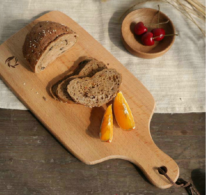 chopping board for baking - photo #44