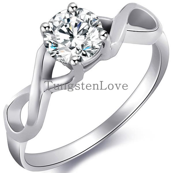 Stunning Wedding Rings Symbol Wedding Rings