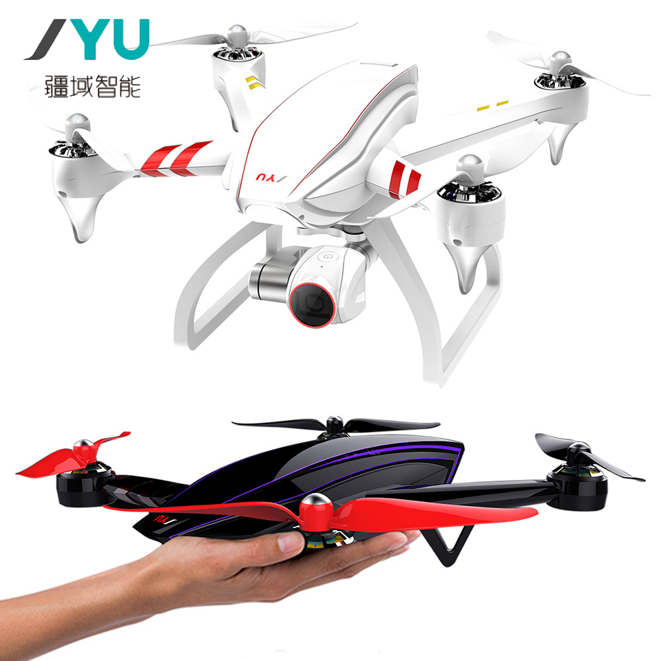 remote control copter with camera with 32650199483 on Stock Illustration Set Icons Quadrocopter Hexacopter Multicopter Drone Isolated White Image44355309 likewise X5c Wifi Rc Drone With Fpv Camera 2 0mp 720p Hd Remote Control Quadcopter Professional Drones Toy Helicopter X5c Wifi Version moreover Remote Control Helicopter With Video Camera further Stock Illustration Quadcopter Drone K Video Camera Flying Air Creative Abstract D Render Illustration Professional Remote Controlled Image84582320 besides 2 Axis Flir Vue Pro R Thermal Camera Stabilized Gimbal For Dji Phantom 4 Standard.