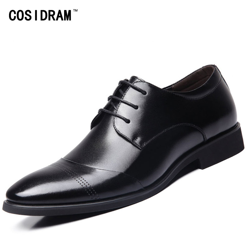 Mens Pointed Toe Shoes Sale! Shop tanzaniasafarisorvicos.ga's huge selection of Pointed Toe Shoes for Men and save big! FREE Shipping & Exchanges, and a % price guarantee!