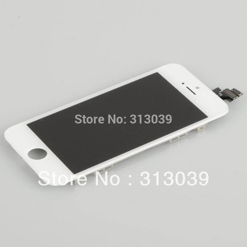 HKYRD 22 , iPhone 5 5 g BA145 T15 компьютерные аксессуары hkyrd 5 25 box dvd cd rom pc f1771 t15