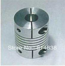 10x12 D25L30 BR Series Aluminium Flexible Coupling Shaft Coupler CNC Stepper Motor - BJM Tech Industry Co., Ltd store
