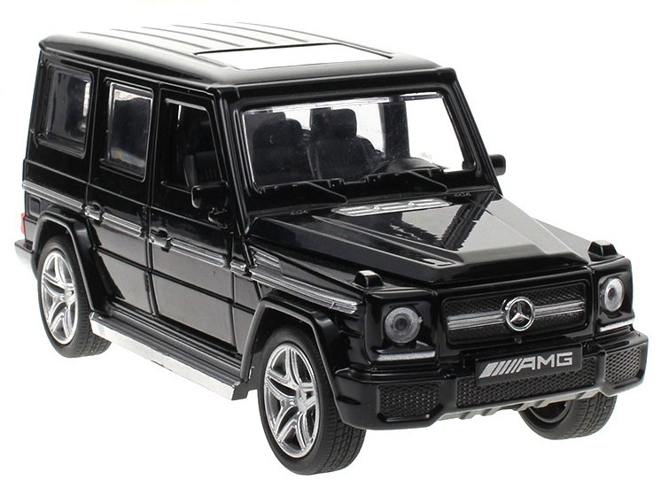 AMG G65 Diecast Metal Car Toys 1:32 Scale Pull Back Simulation Alloy Cars Acousto-optic Auto Model Collection Cars For Baby Toys(China (Mainland))