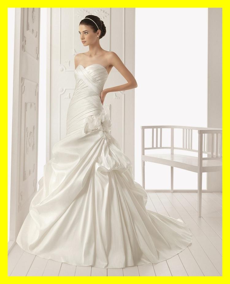 Linen Wedding Dress Casual Beach Dresses Cocktail Weddings