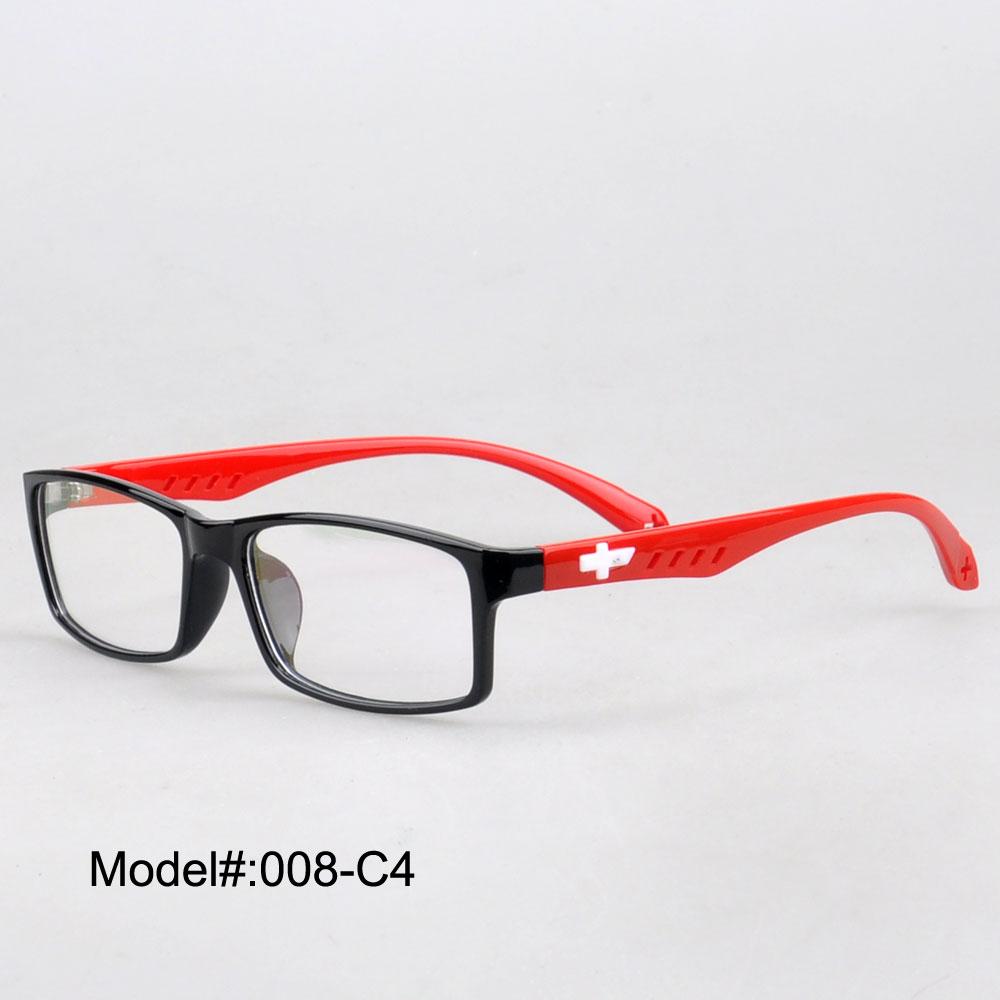 Eyeglass Frames For High Myopia : Aliexpress.com : Buy 008 free shipping high quality new ...