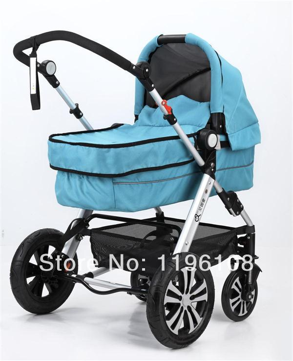 stroller phil Picture - More Detailed Picture about french baby ...
