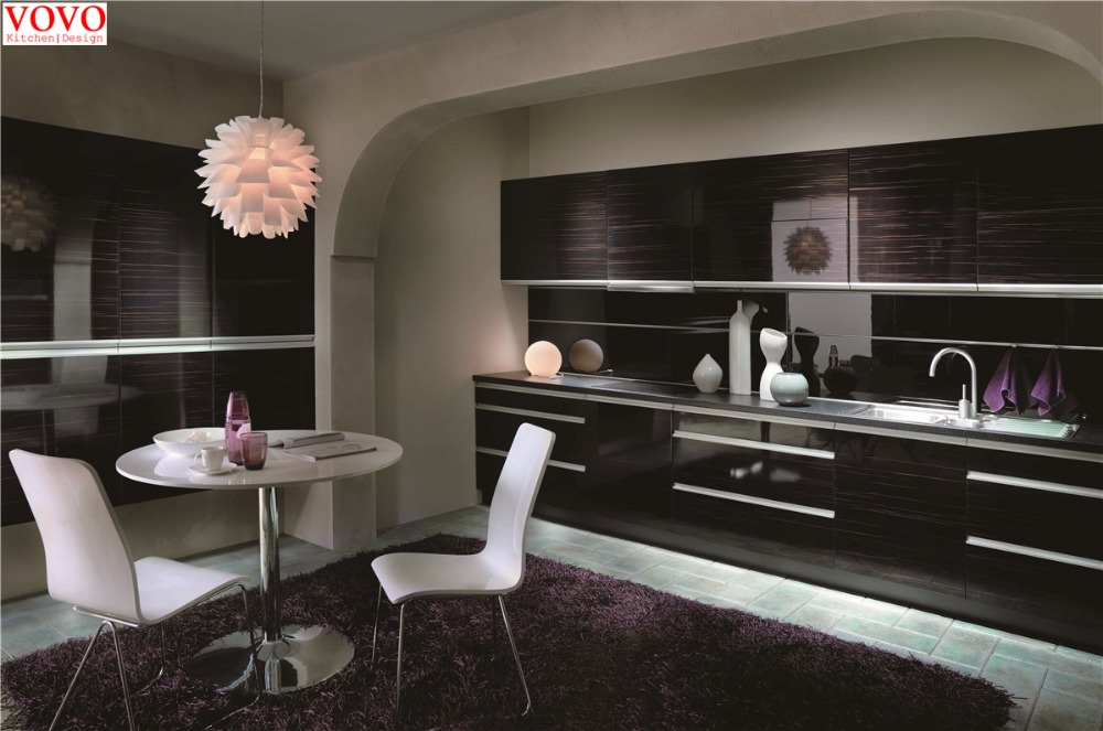 Popular Zebra Wood Cabinets Buy Cheap Zebra Wood Cabinets Lots From China Zebra Wood Cabinets