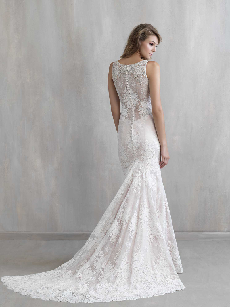 Popular sleek wedding dresses buy cheap sleek wedding for High couture wedding dresses