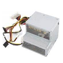 Buy Original Optiplex 745 320 GX620 280W Power Supply NH429 L280P-01 HP-Q2828F3P for $35.00 in AliExpress store