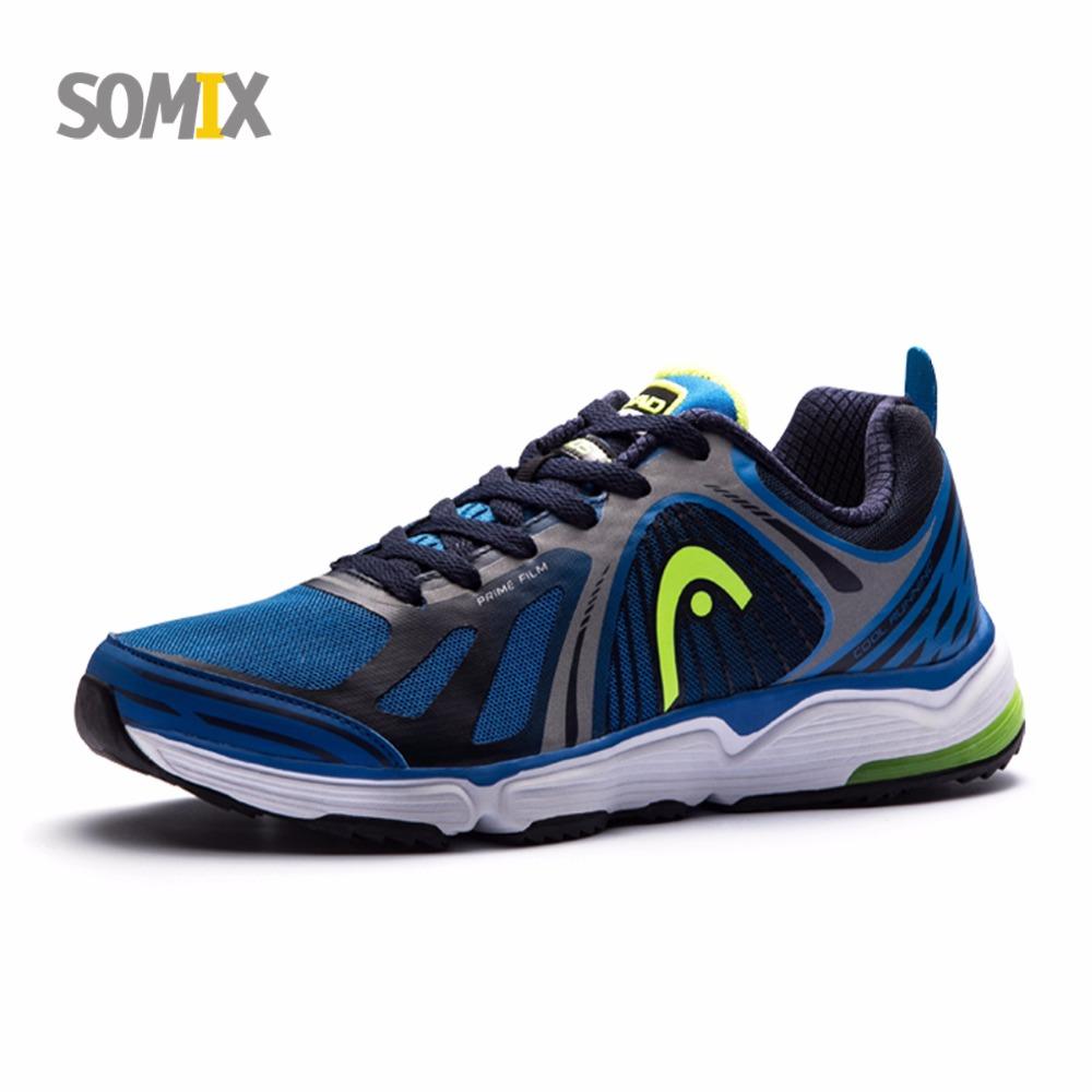 get cheap lightweight running shoes aliexpress