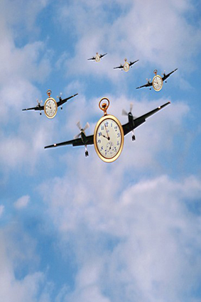 600CM*300CM backgrounds Plane deformation of the head Watches photography backdrops photo LK 1461<br><br>Aliexpress